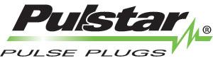 Pulstar Pulse Plugs Platinum