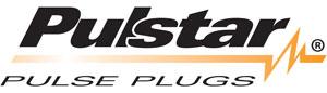 Pulstar Pulse Plugs Iridium