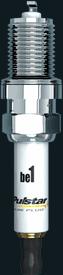be1 - Specifikáció - Plazma Innováció!