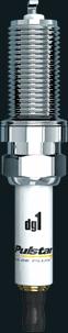 dg1 - Specifikáció - Plazma Innováció!