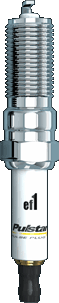 ef1 - Specifikáció - Plazma Innováció!